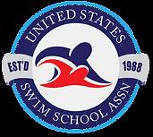 USSSA_Transparent-Logo_2016.png