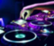 Animation DJ mariage musique Nice Cannes Monaco