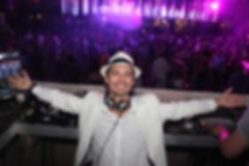 Mariage - DJ - NICE - CANNES
