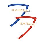 7s logo.png