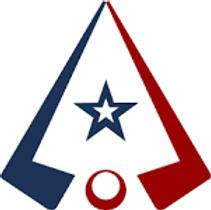 Texas Lax Festival Logo.png