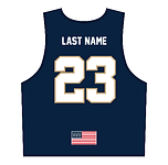 NAvy Back.png