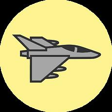 PB_GIF_Defence_LOOPING_150.png