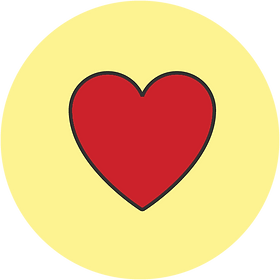 SNP2018-Vision-CIRCLE-Fairness-01.png