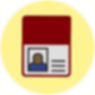 PB_GIF_Immigration_LOOPING_150.png