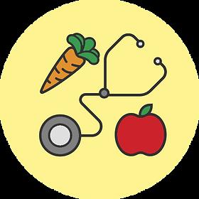 SNP2018-Vision-CIRCLE-Health-01.png