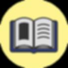 PB_GIF_Education_LOOPING_150.png