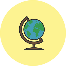 SNP2018-Vision-CIRCLE-International-01.p