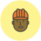 PB_GIF_Employment_LOOPING_150.png