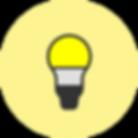 PB_GIF_Energy_LOOPING_150.png
