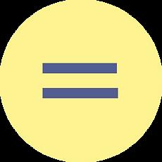 PB_GIF_Equality_LOOPING_150.png