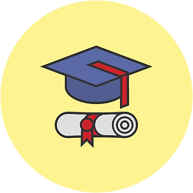 SNP2018-Vision-CIRCLE-Education-01.png