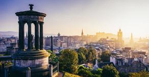 Our plan for a stronger, fairer, greener Scotland