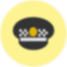 PB_GIF_Law_and_Order_LOOPING_150.png