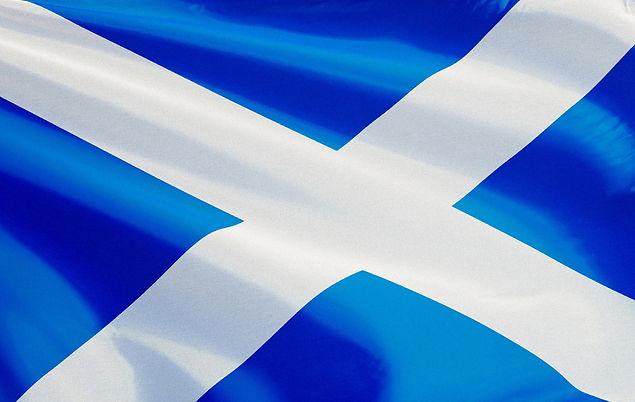 scotland-flag-3-1200x760-2.jpg