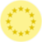 PB_GIF_Europe_LOOPING_150.png