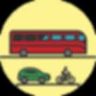 PB_GIF_Travel_LOOPING_150.png