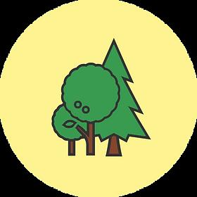 SNP2018-Vision-CIRCLE-Environment-01.png