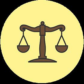 SNP2018-Vision-CIRCLE-Justice-01.png