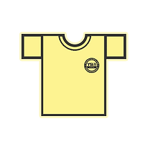 TA_08_TShirt_Support.png