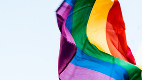We pride ourselves on our equalities record - so lets go further and end conversion therapy