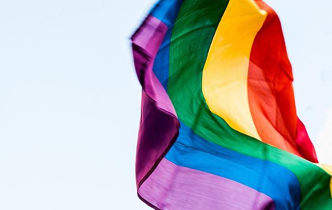 2_LGBT_apology_thumbnail-800x507-3.jpg