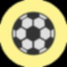 PB_GIF_Sport_LOOPING_150.png