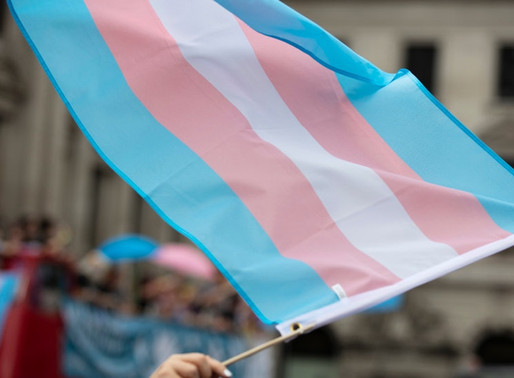 What you need to know about the Gender Recognition Act