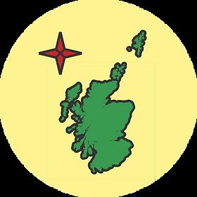 SNP2018-Vision-CIRCLE-Constitution-01.pn