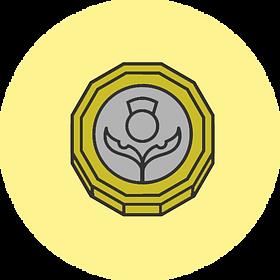 SNP2018-Vision-CIRCLE-Economy-01.png