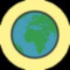 PB_GIF_Environment_LOOPING_150.png