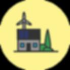 PB_GIF_Housing_LOOPING_150.png