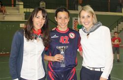 Itahisa Castillo