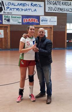 Helene Garcia
