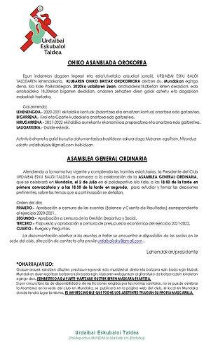 ultimaconvocatoria_asamblea_ordinaria_JU