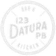 Tofu-123DATURA-LogoWebsite%20(1)_edited_