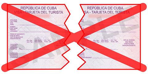 broken-visa-sample.jpg