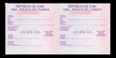 cuba visa now,get my cuban visa,how to get a cuban visa,where to get a cuban visa,need cuban visa,my cuban visa,order cuban visa,cuban visa near me,where to buy cuban visa,cuban visa,cuban visa help,cuban visa online,cuban tourist,cuban tourist card,tourist card,travel to cuba,cuba trip,cuba travel,cuba vacation,cuba libre,cuba getaway,cuba holiday,cuban holiday