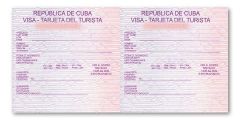 cuban-visa-3d.png
