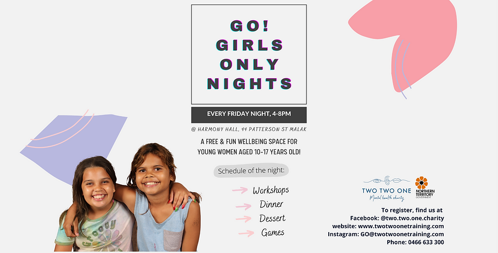 Copy of Copy of Copy of GO! gIRLS ONLY nIGHTS.png