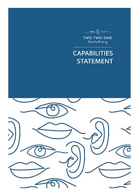 Capabilities Statement (3) - JPG.jpg