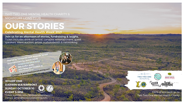 OUR STORIES 2021 Banner - Small.png