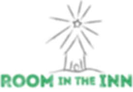ROOMintheINN_Logo.png