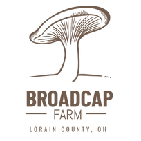 BroadcapFarm_Logo_WebsteLogo_Brown.png