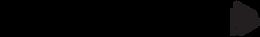 SHANNON STRATEGIES