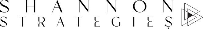triangularlarge png.png