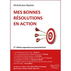 Mes_Bonnes_Resolutions_Action.jpg