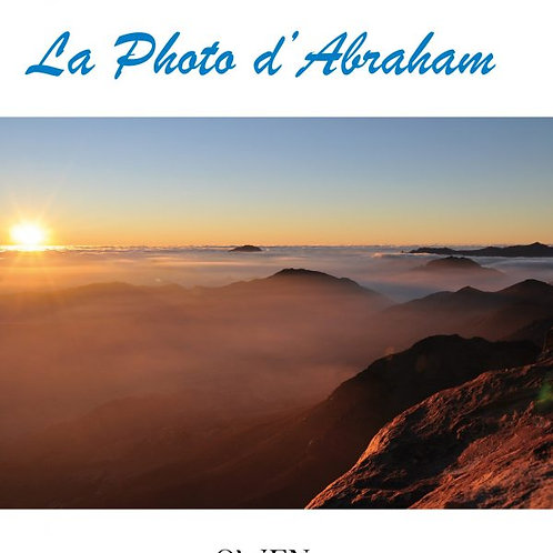 La Photo d'Abraham