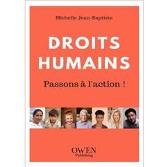 Droits_Humains_Passons_Action.jpg