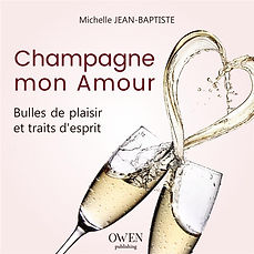 Champagne-mon-Amour.jpg
